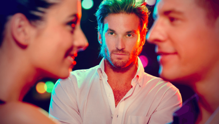 12 Signs That Show Your Crush Likes You More Than A Friend