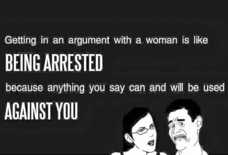 Understand women in better way here are some funny and weird facts