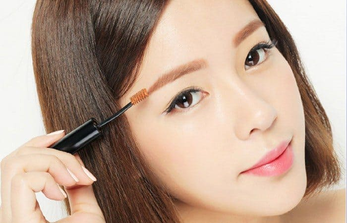 5 Eyebrow mistakes that you should avoid