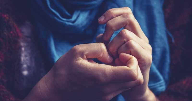9 Unusual things your Hands reveal about You