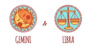 These Zodiac Matches Can Result In A Perfect Relationship