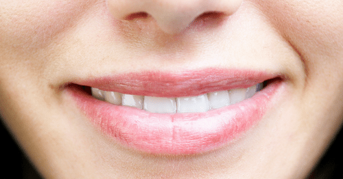 Here is what shape of your lips tells you about your personality