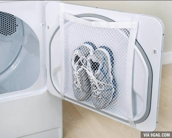 25 awesome gadgets and inventions you need to know