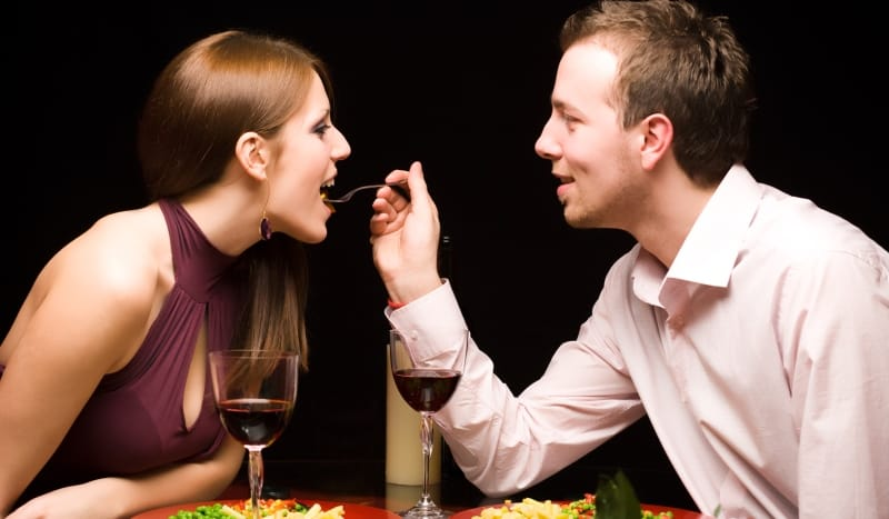12 signs of best husband signs are mentioned in the following points