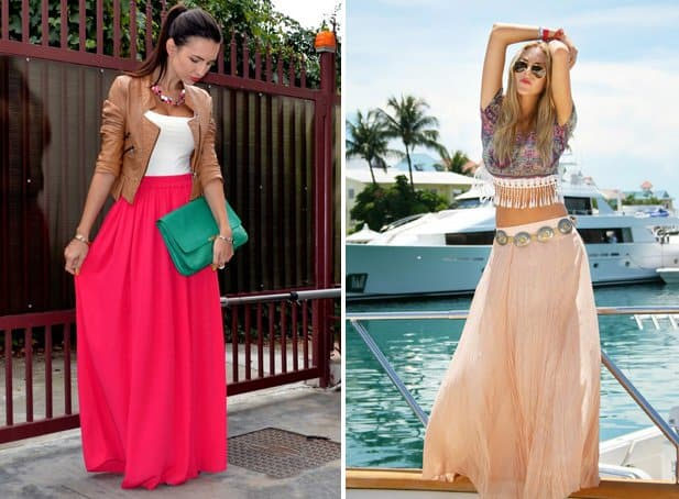 Six Fashion Disaster which can make you feel outdated