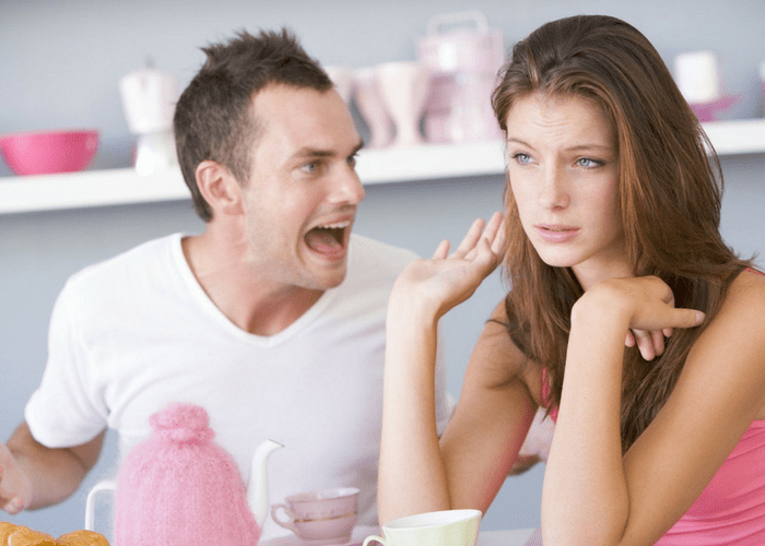 Types of Men You Should Not Date To Avoid Fake Relationships