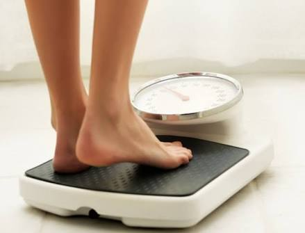 Weight Loss Tips And Tricks