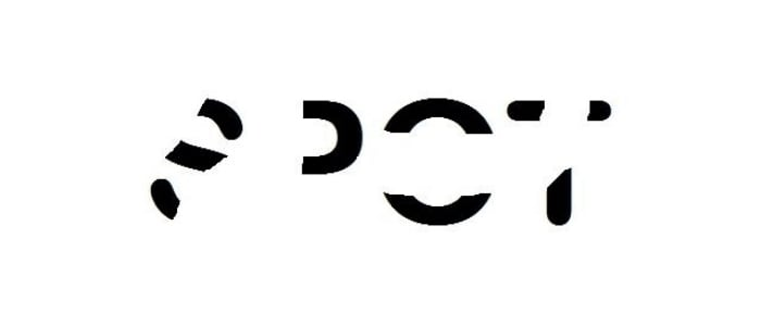 Visual closure test if you can figure out these erased words , your IQ is exceptional
