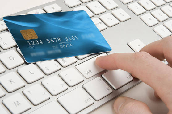 Online payment safety tips-13 ways to pay online safely