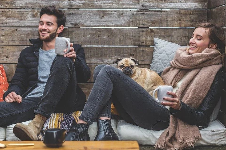Types of men you should not date