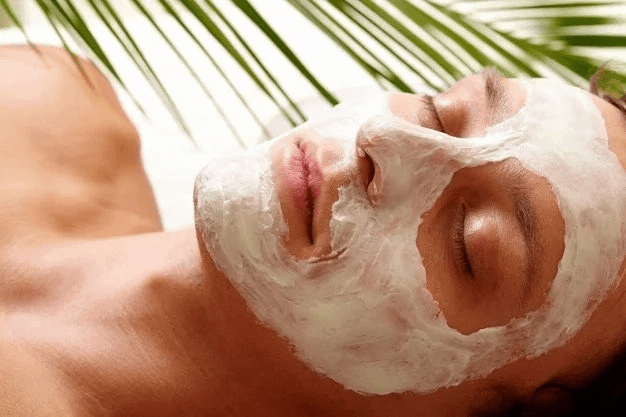 4 Natural Remedies for the white spots on face