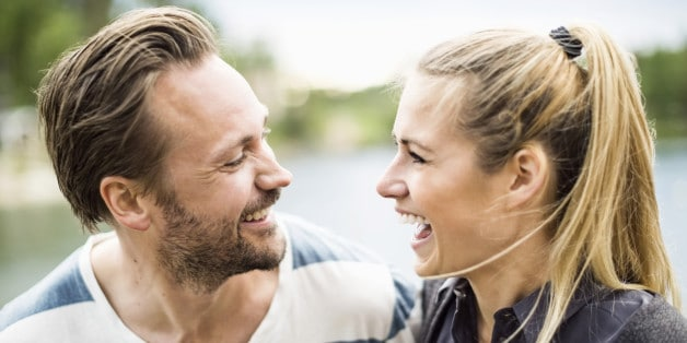 Reasons Why Married Men Fall In Love With Other Women