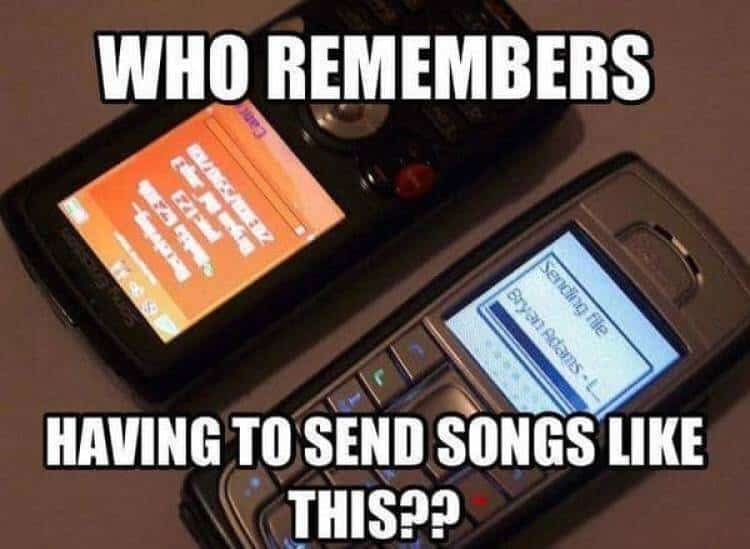 These 90's Things That Kids Born In 2000 Will Never Get