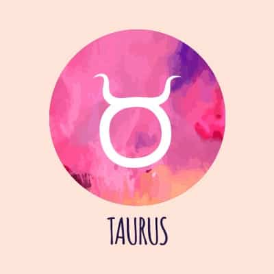 What Is The Best Cat For Your Zodiac Sign That Will Suit Your Personality?