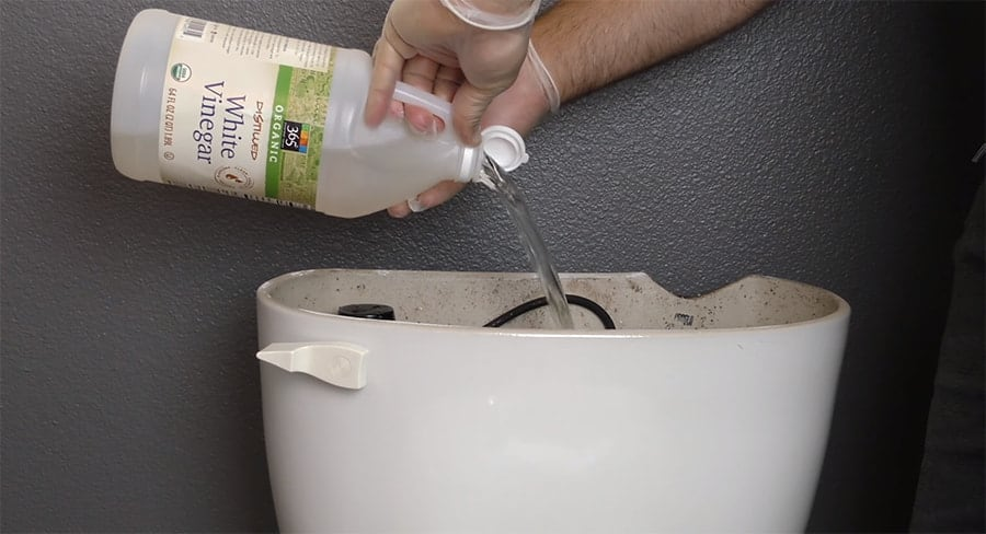 Some Bathroom Cleaning Hacks Which Will Result In The Best Cleaning