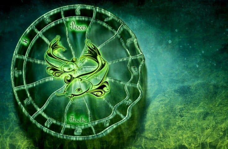 Zodiac Signs And Cheating-5 Zodiac Signs That Are Most Likely To Cheat