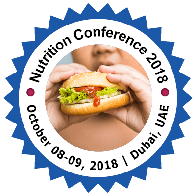 World  Congress on Nutrition and Obesity Prevention 2018