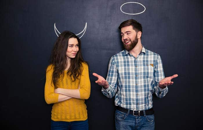 6 Myths about love you should stop believing