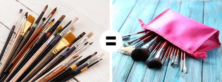 Makeup Tips To Make The Best Use Of Your Features