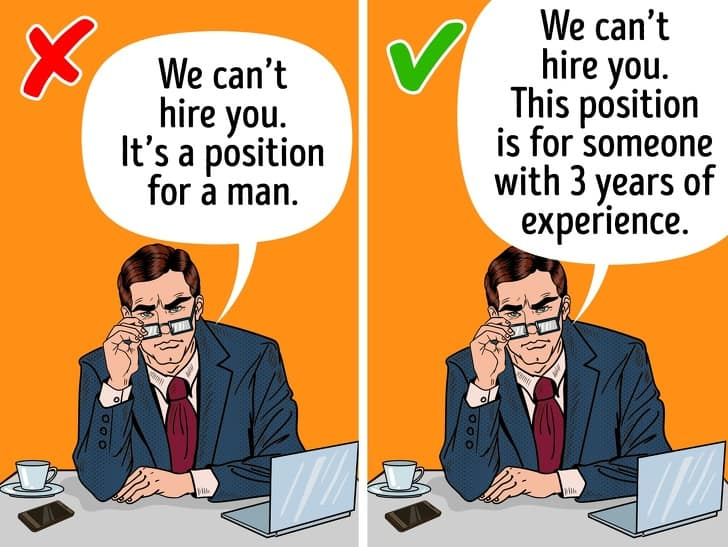Reasons Why You Need To Think Of Changing Your Job