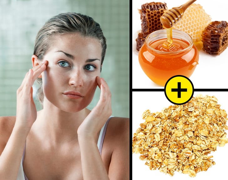 Summer Beauty Hacks To Help You Survive Summer