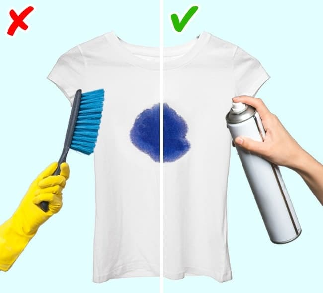 13 Laundry routine tips to simplify your life