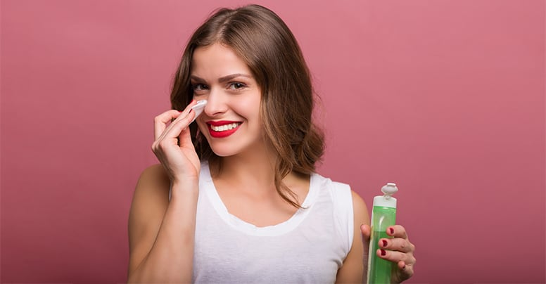Skincare Routine Ruining Your Skin-Mistakes that is ruining your skin