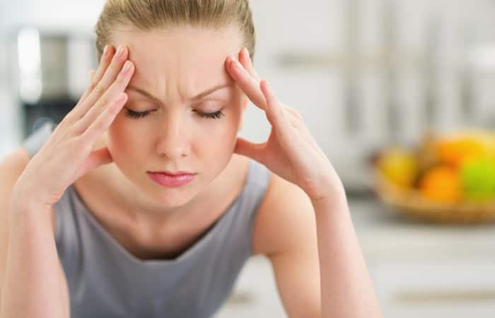 7.-You-are-Stressed