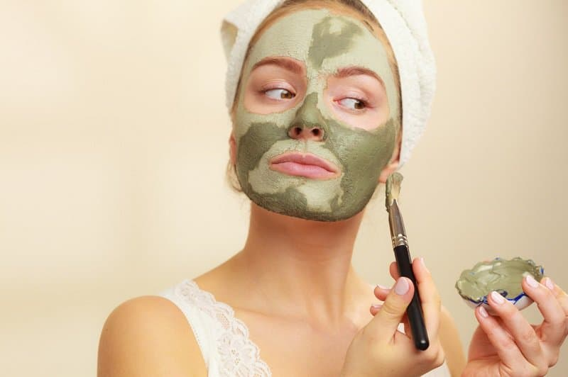 Follow These Tips To Get Beautiful Skin In Two Months Time