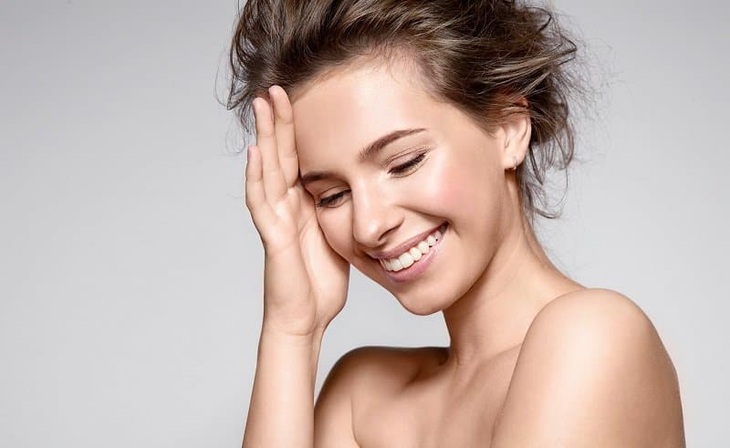 How You Can Get Gorgeous Skin In Two Months