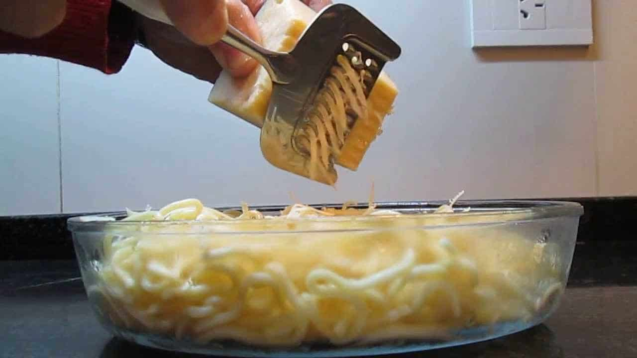 Cooking hacks that will make cooking quicker and easier