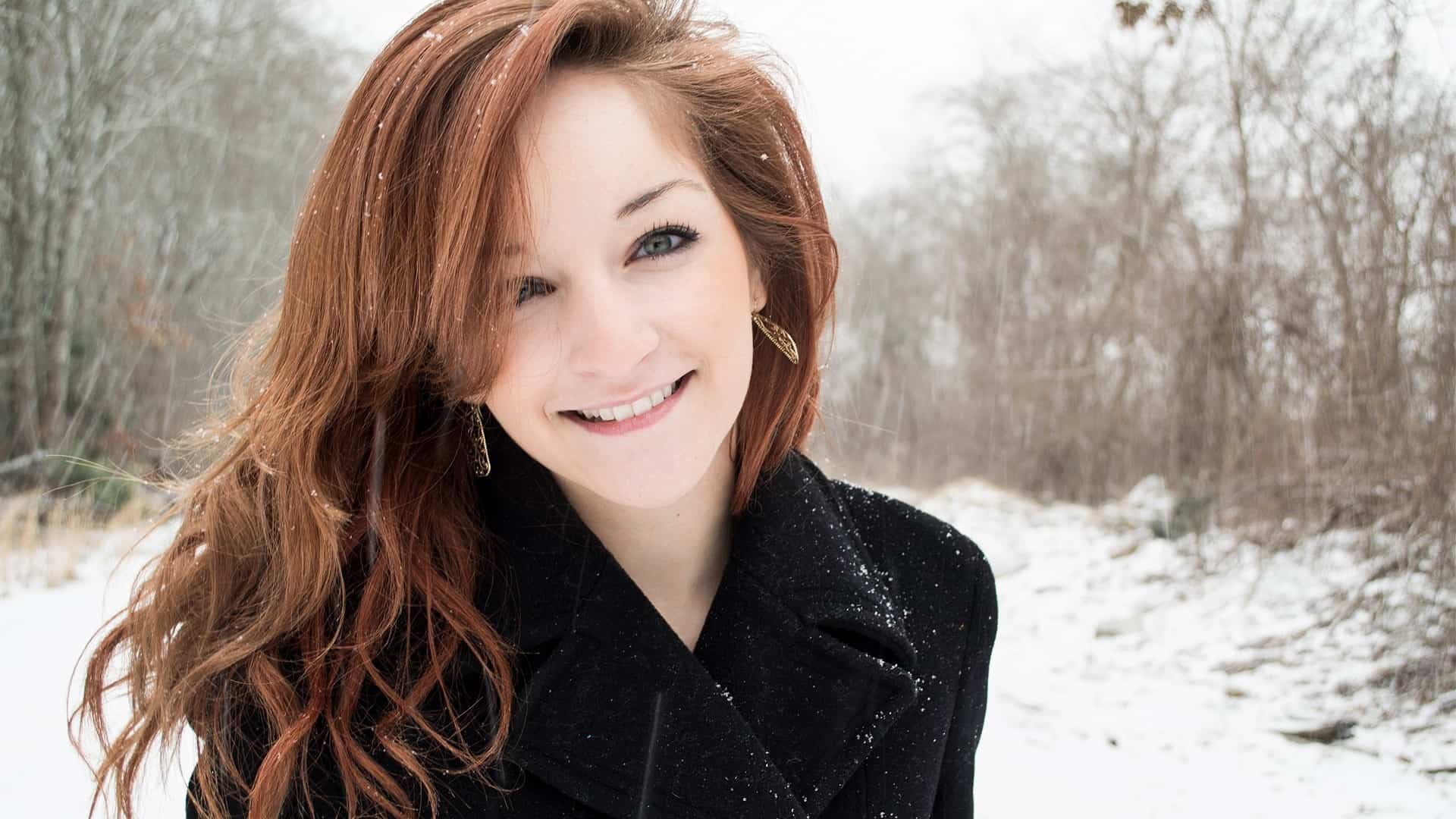 Qualities Of Redheads That Makes Them so Unique