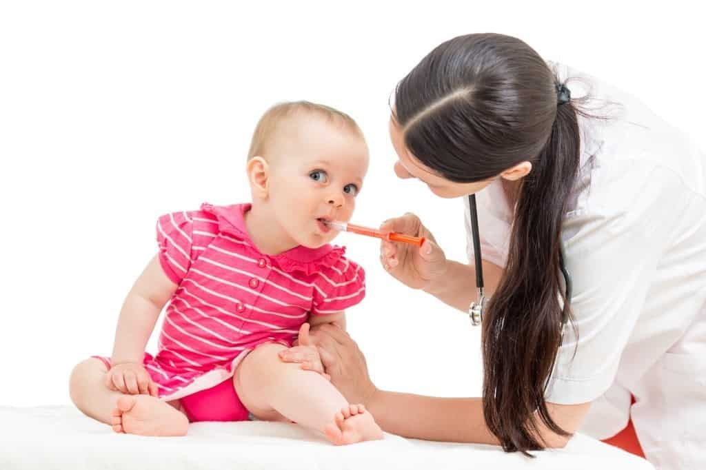 What Is Rotavirus? Causes, Treatment, and Prevention