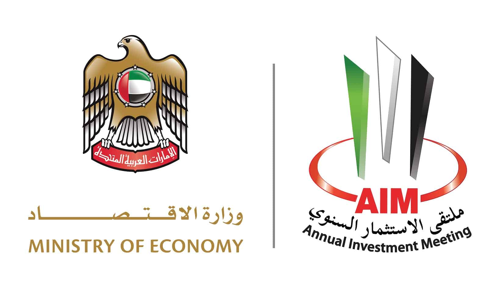 Annual Investment Forum 2019 announces launch of its ninth edition in April